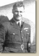 "Group Captain Adolph ""Sailor"" Malan"